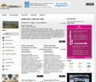 Lendava.net
