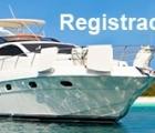Registracija plovil